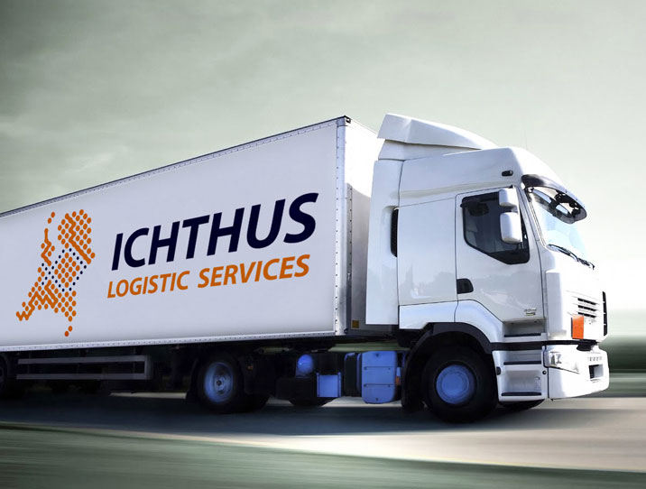Ichthus Logistic Services