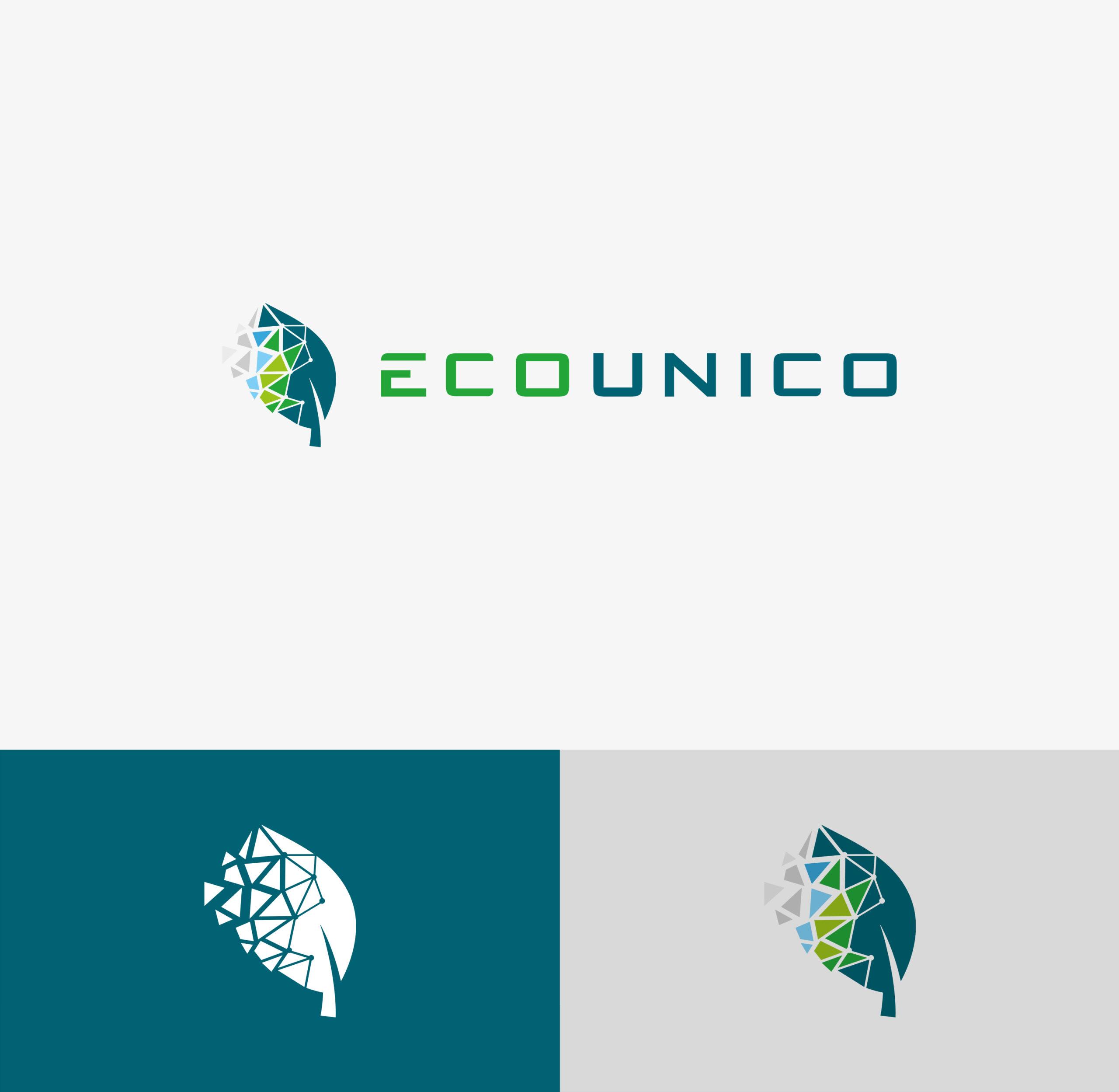 ecounico.com